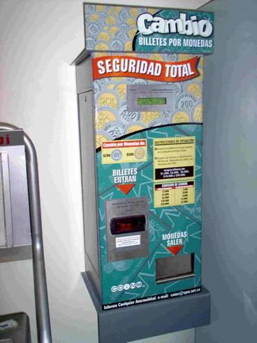 Betway bonus no deposit
